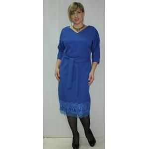 9721-3 Платье BRAVO