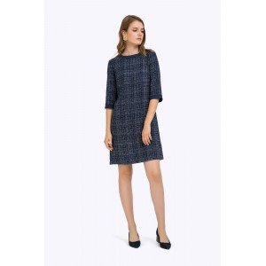 415 rondella Платье Emka Fashion