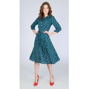 1084 Платье Open Fashion