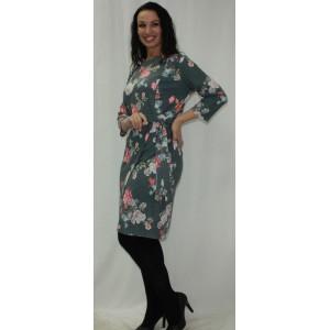 976-3 Платье BRAVO
