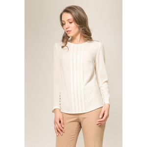 90802-3870 Блуза Приз