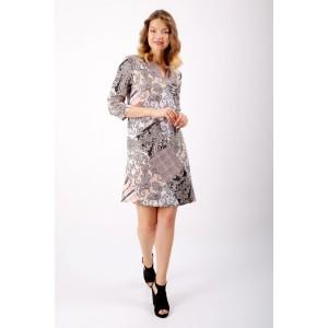 61014-3777 Платье Приз
