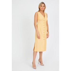 5-2812-4834-128 Платье Serginnetti