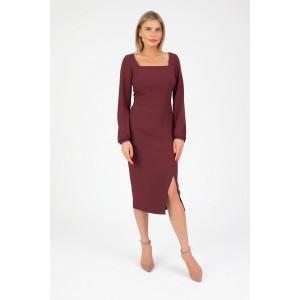 5-2883-4999-18 Платье Serginnetti