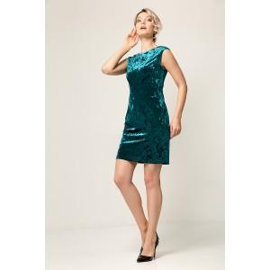81136-3921 Платье Приз