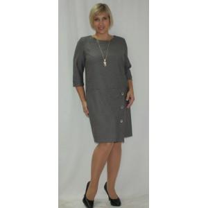 885-3 Платье BRAVO