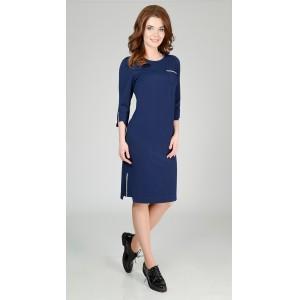 1049-1 Платье Open Fashion