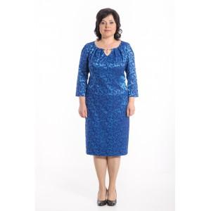 9650 Платье МЕРЛИС