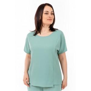30-152К Блуза Palla