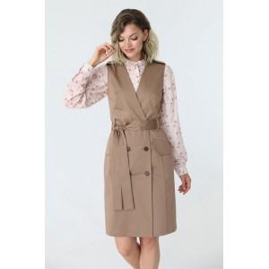 01.075.25.362 Платье LookLikeCat