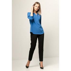 60859-3787 Блуза Приз