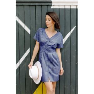 25-15-24562 Платье KIRA