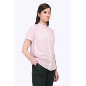 2243 lily Блуза Emka Fashion