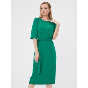 П-2029 НЕФ Платье Акимбо