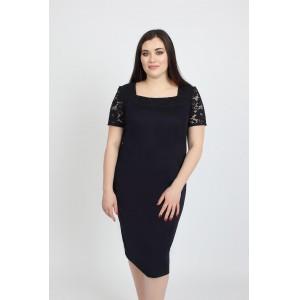 13-5-13-3506-22 Платье Serginnetti