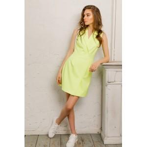 25-15-24561 Платье KIRA