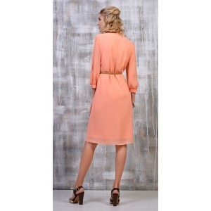 2813/12 Платье ODETTA