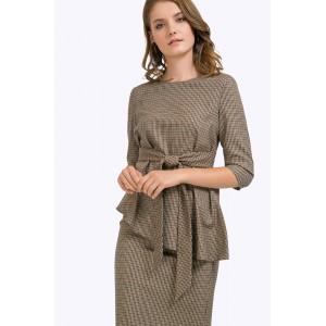 2345 montgomery Блуза Emka Fashion