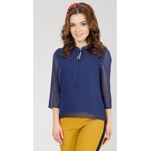 924-8 Блуза Open Fashion