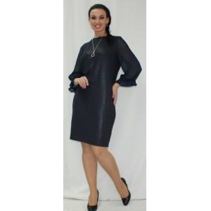 9947-3 Платье BRAVO