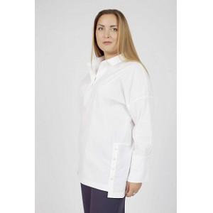 13-4-2/206-3531-2 Блуза Serginnetti