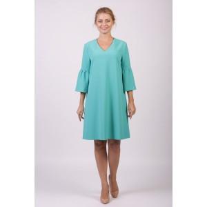806-П 873МЛ Платье Акимбо