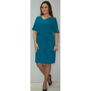 110-2 Платье BRAVO