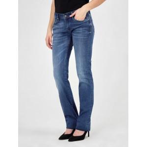 5546.35 Брюки джинсовые Tom Farr