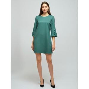 9017-олв Платье VISERDI