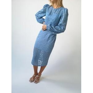 30-15-26552 Платье KIRA
