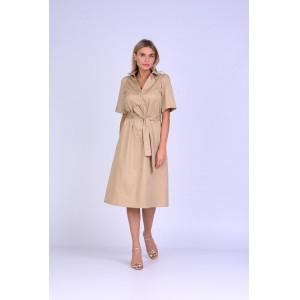 5-2940-5073-1 Платье Serginnetti
