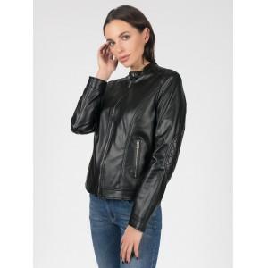 9544.58 Куртка жен Tom Farr