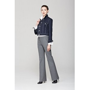 0250-0220 Жакет - куртка Яраш