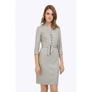 794 hasley Платье Emka Fashion