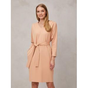 П-2053 МУ(01) Платье Акимбо