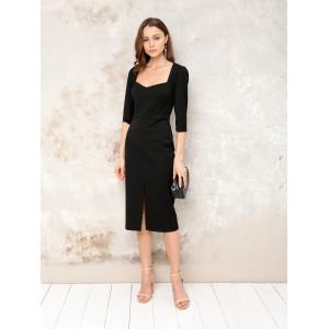 28-15-25489 Платье KIRA