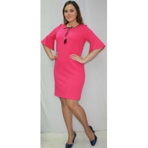 114-2 Платье BRAVO
