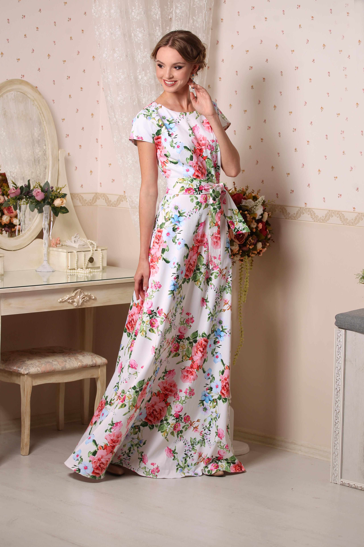 Фото платьев гринюк
